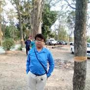 user_prh75630's profile photo