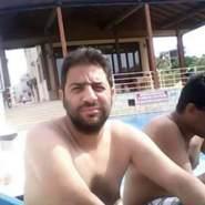 user_pqtcu985's profile photo