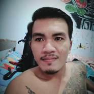 jhakkeitt's profile photo
