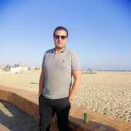 hazemh182's profile photo