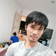 user_wb53216's profile photo