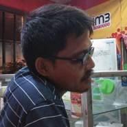 siigiitr's profile photo