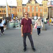 user_thczx54's profile photo