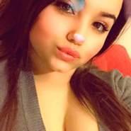 sabrinak79's profile photo
