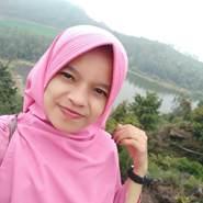 emya513's profile photo