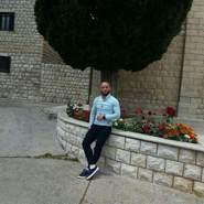 rashedoufr's profile photo