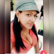 virginiaheredia1's profile photo