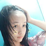 gaupu24h's profile photo