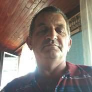 luka_mosok's profile photo