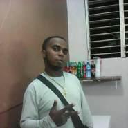 matiad15's profile photo