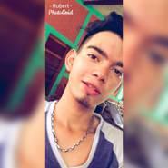 robertg707's profile photo