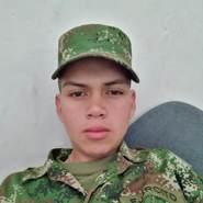 moralezt's profile photo