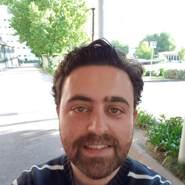 nunoc078's profile photo