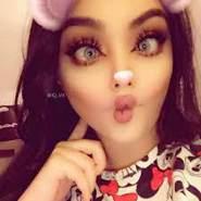mmm175986's profile photo