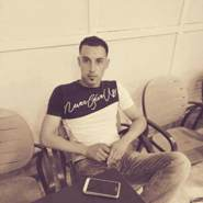 hamzan207's profile photo