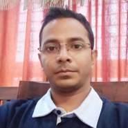 raubins's profile photo