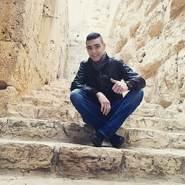 karamshannaq's profile photo