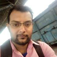 ahmedp244's profile photo