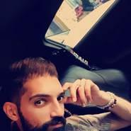 ahmedy0007's profile photo