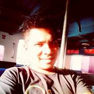 imub453's profile photo