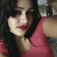 putita111's profile photo