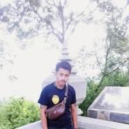 boy51698's profile photo