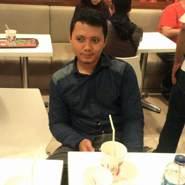 zackriea's profile photo