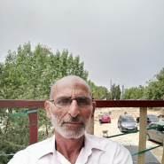 mahmouda4795's profile photo