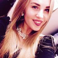 katerina344's profile photo