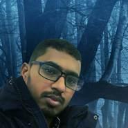 yadavs70's profile photo