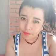 evam6548's profile photo