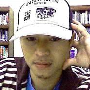 jovens2's profile photo