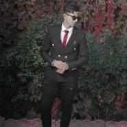 user_dpq379's profile photo
