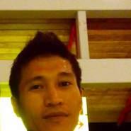 daenga38's profile photo