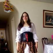 linac6151's profile photo