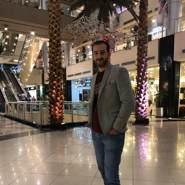alaa12710's profile photo