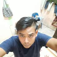 mohds7284's profile photo