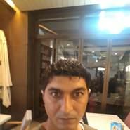 user_ly48301's profile photo