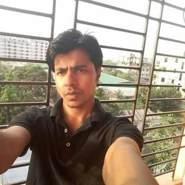 imamh8322's profile photo