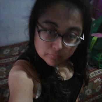 carito25_Maule_Single_Female