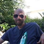 coryd786's profile photo