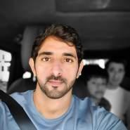 sheikhfazzahamdam's profile photo