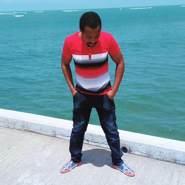 dennisej's profile photo
