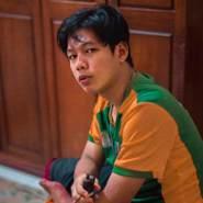 hamizans8's profile photo