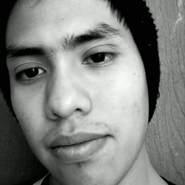 emaunelmontiel's profile photo