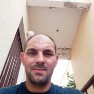 valentinc181's profile photo