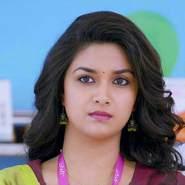 fathimam8's profile photo