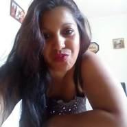 alicea207's profile photo