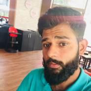 sarmad95's profile photo