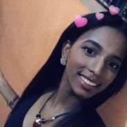 marianelarosafamilia's profile photo